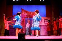 Hairspray - Second Half